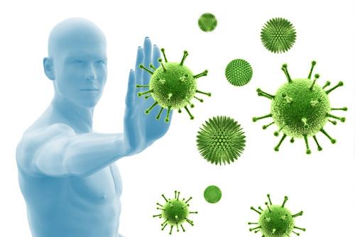 Davimed-Allergy