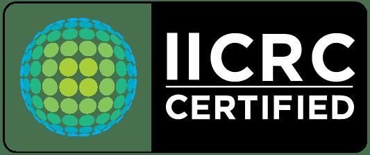 UVMicro Certified Staff